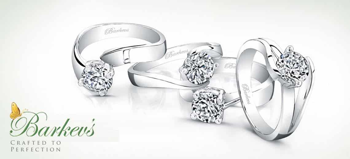 John Fish Jewelers: Your Trusted Jewelry Source for 60 years in Las Vegas