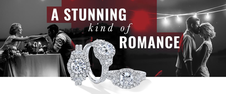 4c54de305 Lauray's the Diamond Center   Diamonds & Gemstone Jewelry   Hot Springs, AR  Jewelry Store