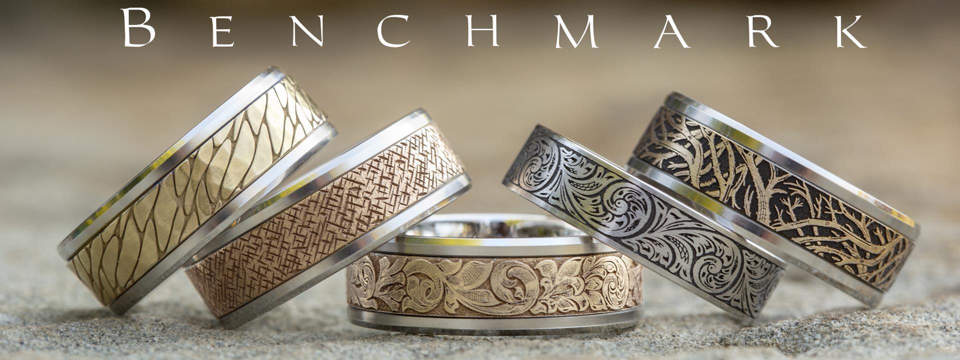 7145638e1 Skatells Jewelers: Diamonds, Engagement Rings, Rings, Diamond Rings ...
