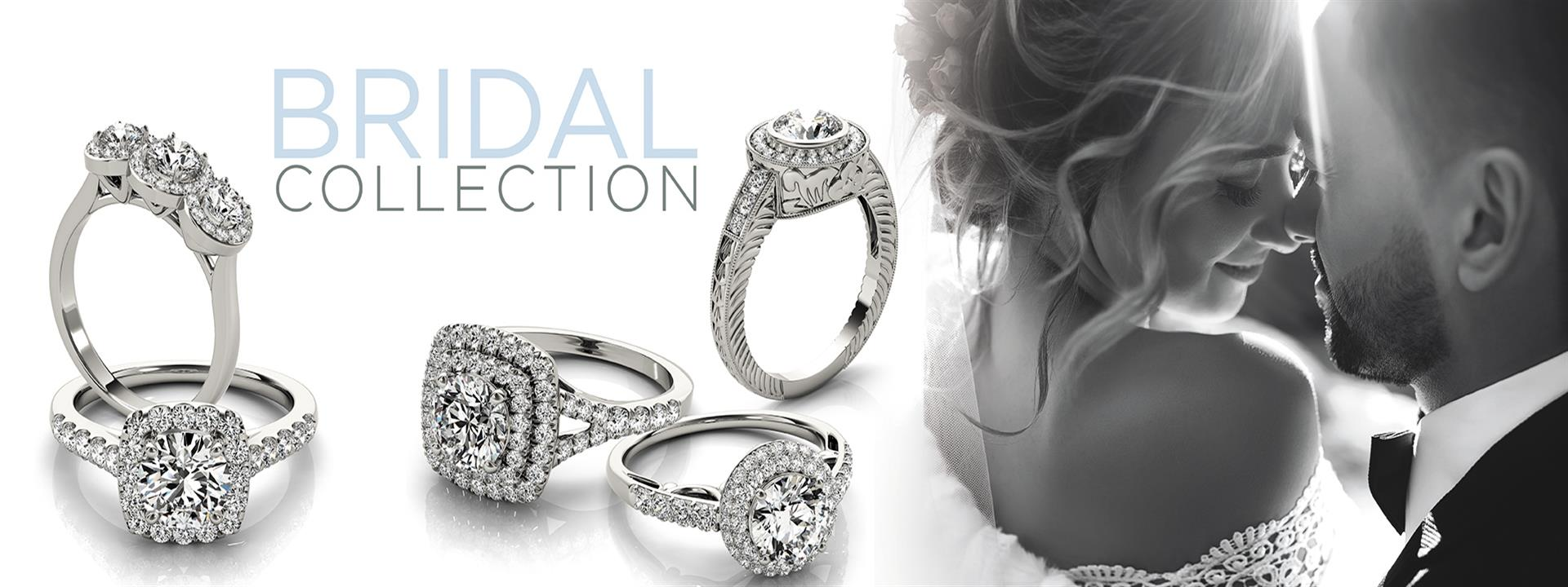 Skatells Jewelers: Diamonds, Engagement Rings, Rings