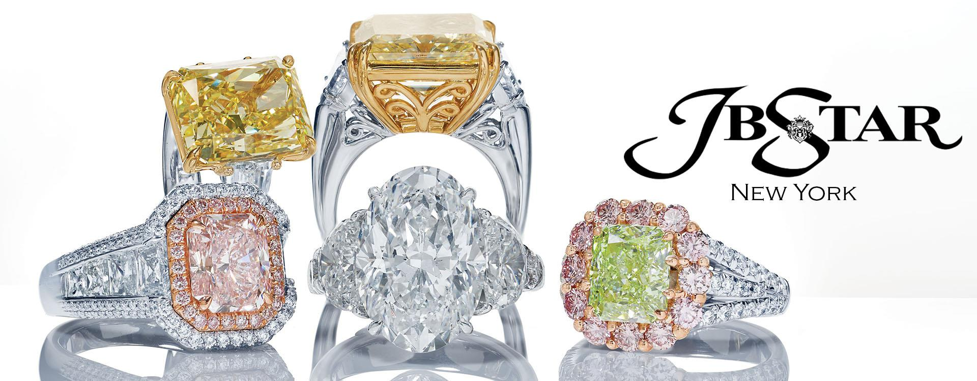 8d984ec0e Vail Creek Jewelry Designs: Your Trusted Source for Diamond & Gemstone Jewelry  in Turlock since 2001