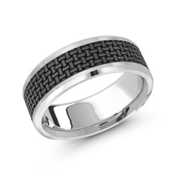 Gent'S Rings
