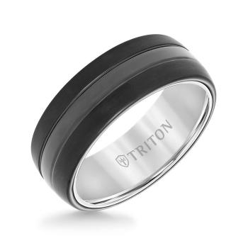 Triton Bands
