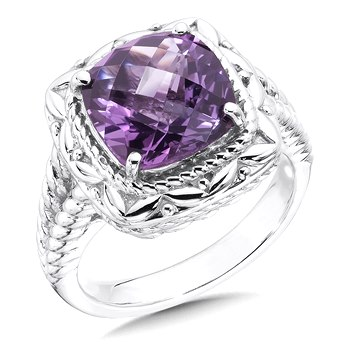 Colore Sg Ring