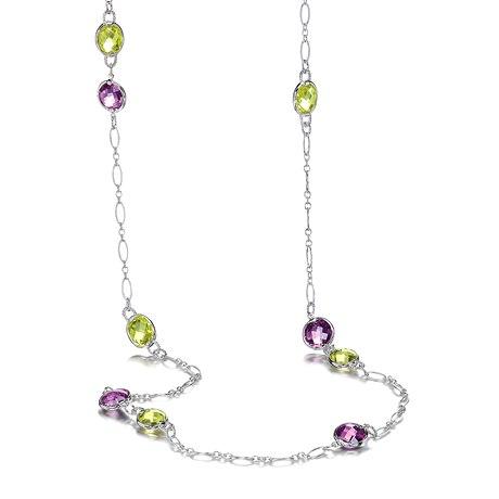 Colore Sg Necklace