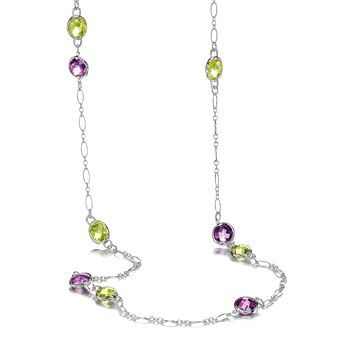 Colore Sg Necklace