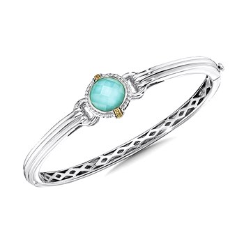 Colore Sg Bracelet