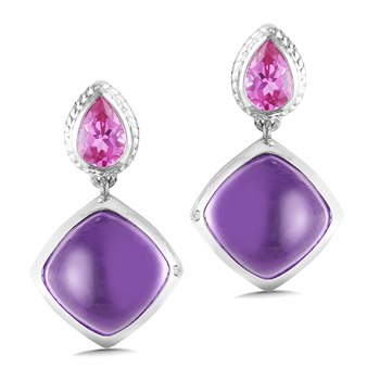 Colore Sg Earring
