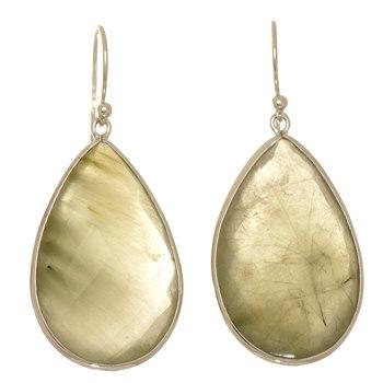 Organica Stone Collection