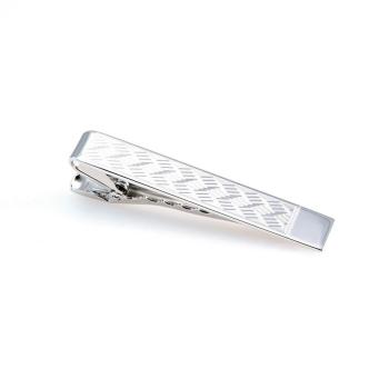 Tie Bar