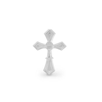 Communion Tie Tack