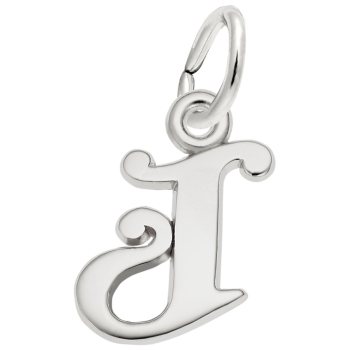 Init-J