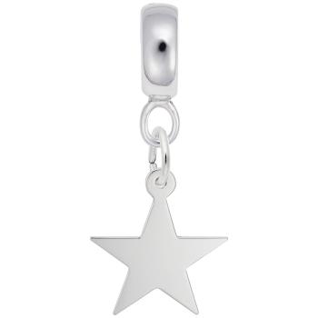 Star W/9152