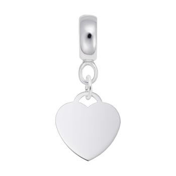 Medium Heart - 35 Series W/9152