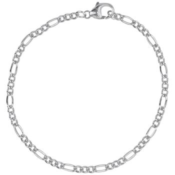 Bracelet - 7 In.