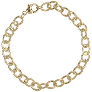 Bracelet - 8 In.