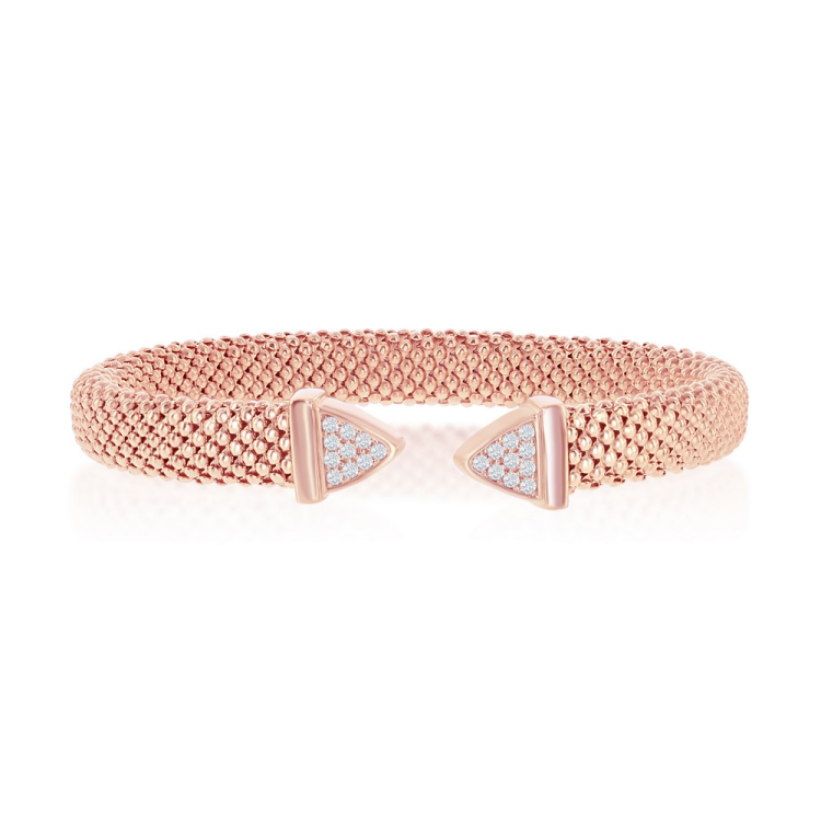 Classic of NY Bracelets
