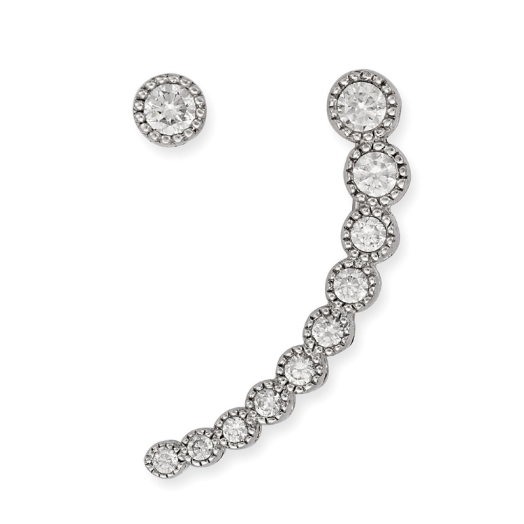 Classic of NY Earrings