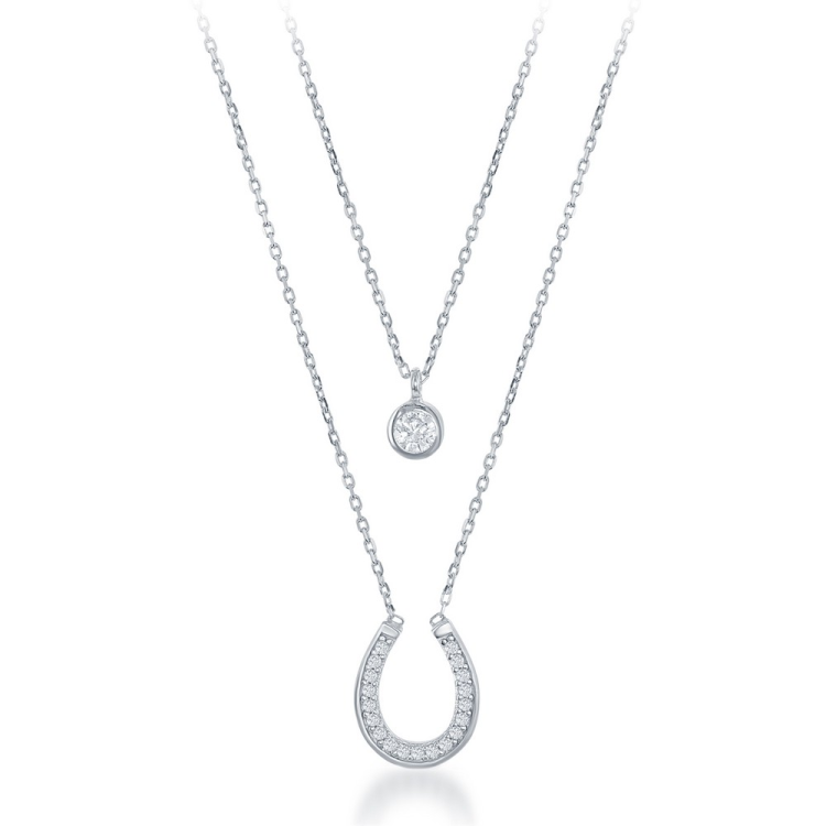 Classic of NY Necklaces