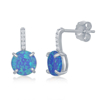 Classic of NY Earrings