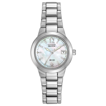 Citizen Eco-Drive Watches