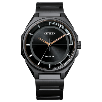Citizen Drive Watches