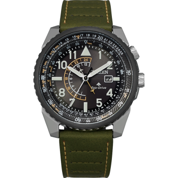 Citizen - Promaster Nighthawk Men'S Watch