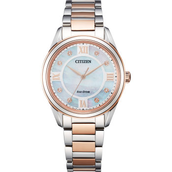 Citizen - Arezzo Men'S Watch