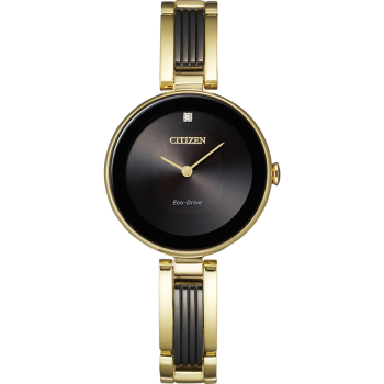 Citizen - Axiom Men'S Watch