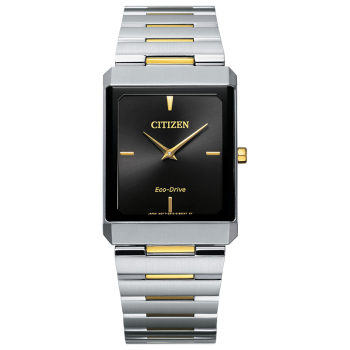 Citizen - Stiletto-Large Men'S Watch